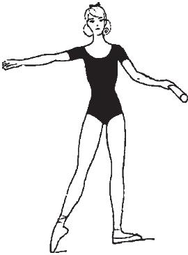 http://www.plam.ru/ucebnik/horeografija_v_sporte_uchebnik_dlja_studentov/i_024.png