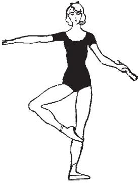 http://www.plam.ru/ucebnik/horeografija_v_sporte_uchebnik_dlja_studentov/i_043.png