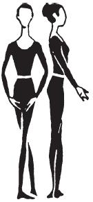 http://www.plam.ru/ucebnik/horeografija_v_sporte_uchebnik_dlja_studentov/i_001.png