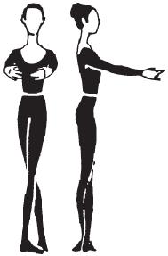 http://www.plam.ru/ucebnik/horeografija_v_sporte_uchebnik_dlja_studentov/i_002.png