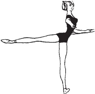 http://www.plam.ru/ucebnik/horeografija_v_sporte_uchebnik_dlja_studentov/i_032.png