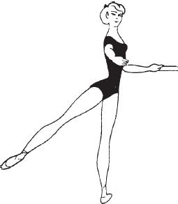http://www.plam.ru/ucebnik/horeografija_v_sporte_uchebnik_dlja_studentov/i_029.png