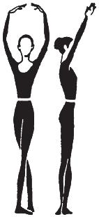 http://www.plam.ru/ucebnik/horeografija_v_sporte_uchebnik_dlja_studentov/i_004.png
