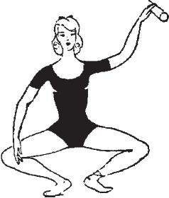http://www.plam.ru/ucebnik/horeografija_v_sporte_uchebnik_dlja_studentov/i_023.png