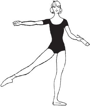 http://www.plam.ru/ucebnik/horeografija_v_sporte_uchebnik_dlja_studentov/i_027.png