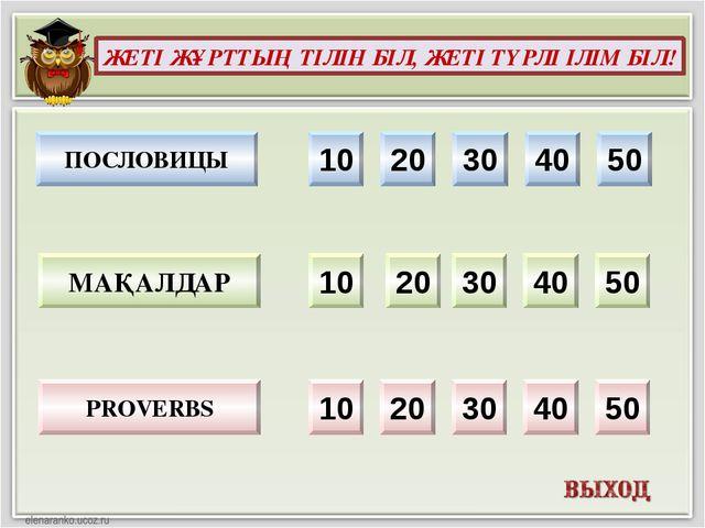 Чем журавль в небе ЛУЧШЕ СИНИЦА В РУКЕ_____ ПОСЛОВИЦЫ 20