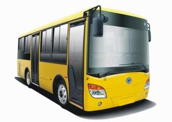 http://saturn-auto66.ru/uploads/posts/2013-01/1358930079_slk6753_city_bus.jpg