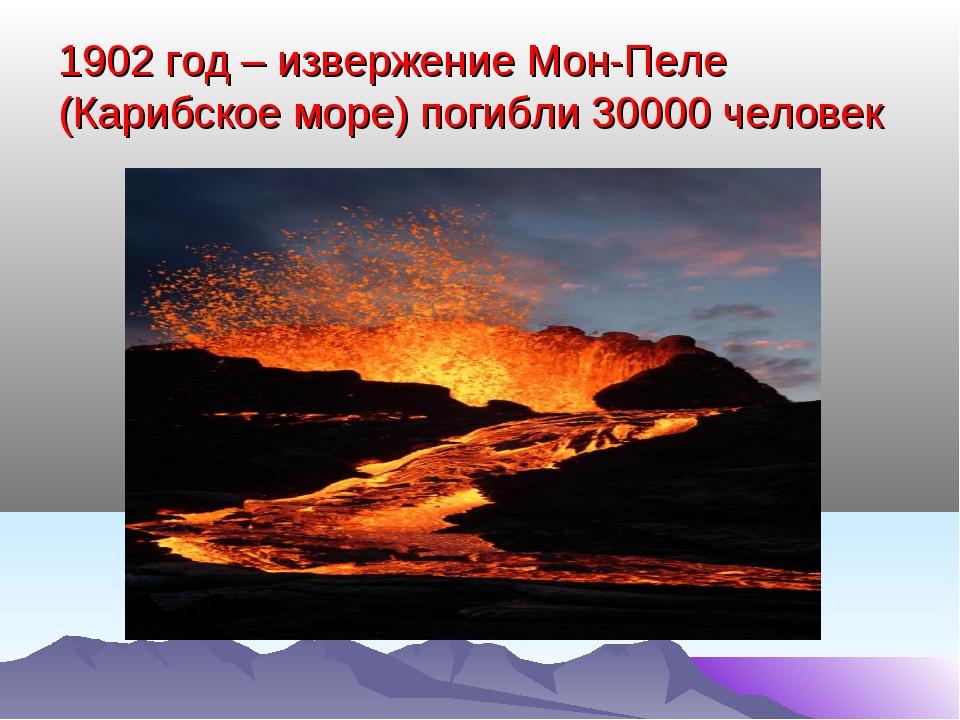 Презентация на тему лавы картинки