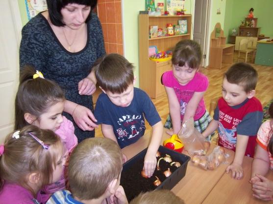 http://www.maam.ru/upload/blogs/detsad-261021-1414755543.jpg