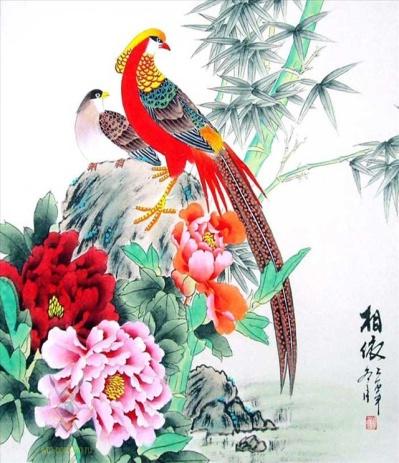 C:\Documents and Settings\Admin\Мои документы\Мои рисунки\картинки япония\30838151_539.jpg