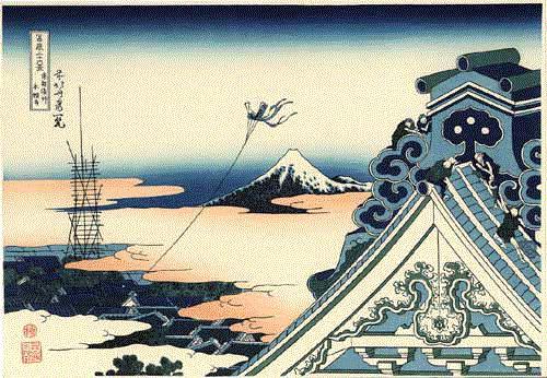 C:\Documents and Settings\Admin\Мои документы\Мои рисунки\картинки япония\_23edo.jpg