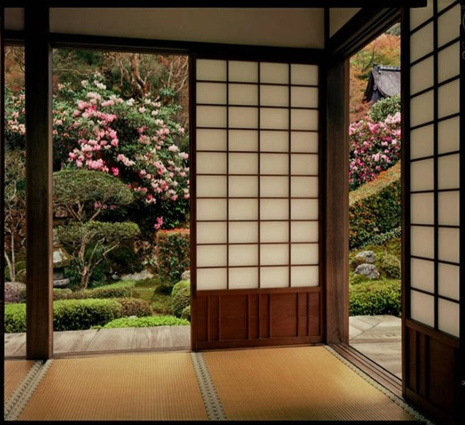 C:\Documents and Settings\Admin\Мои документы\Мои рисунки\картинки япония\clip_image002.jpg