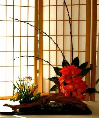 C:\Documents and Settings\Admin\Мои документы\Мои рисунки\картинки япония\image004.jpg
