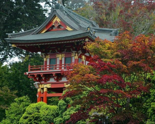 C:\Documents and Settings\Admin\Мои документы\Мои рисунки\картинки япония\1227396008_04.jpg