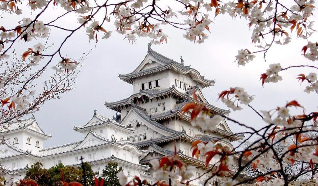 C:\Documents and Settings\Admin\Мои документы\Мои рисунки\картинки япония\1024-600-17497.jpg