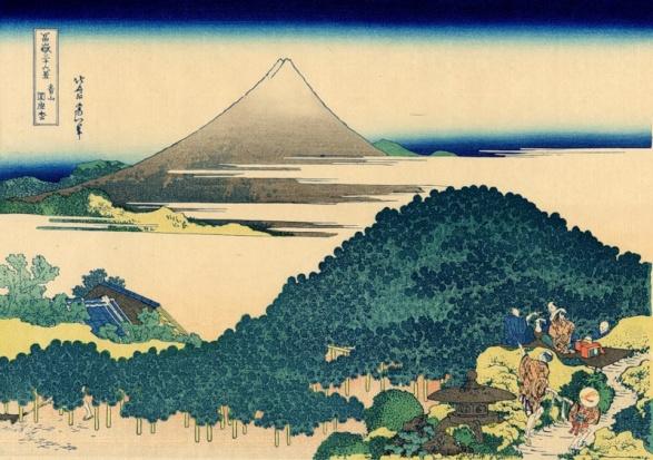 C:\Documents and Settings\Admin\Мои документы\Мои рисунки\картинки япония\0_1ae82_41f64a48_XL.jpeg