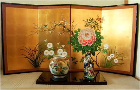 C:\Documents and Settings\Admin\Мои документы\Мои рисунки\картинки япония\11666142855338.jpg