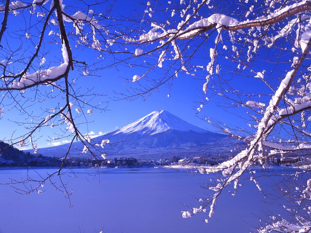 C:\Documents and Settings\Admin\Мои документы\Мои рисунки\картинки япония\fuji4_1024.jpg