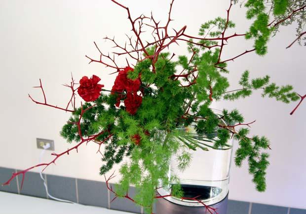 C:\Documents and Settings\Admin\Мои документы\Мои рисунки\картинки япония\Ikebana-07.jpg