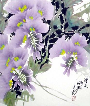 C:\Documents and Settings\Admin\Мои документы\Мои рисунки\картинки япония\30838101_80.jpg