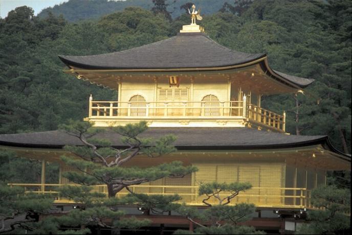 C:\Documents and Settings\Admin\Мои документы\Мои рисунки\картинки япония\f_13136880.jpg