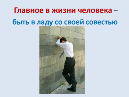 hello_html_13d962d2.png