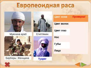 Египтянин Туарег Берберы. Женщина Мужчина араб Цвет кожи Смуглая Цвет волос