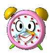 hello_html_880800e.png