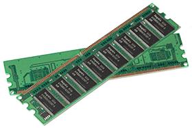 http://beginpc.ru/images/hardware/ram_modules.png