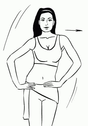 http://www.razlib.ru/zdorove/tanec_zhivota_ot_a_do_ja/i_073.jpg