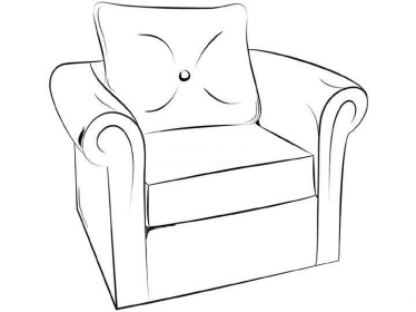 http://www.bilginim.com/resim/stuffed-chair1.jpg