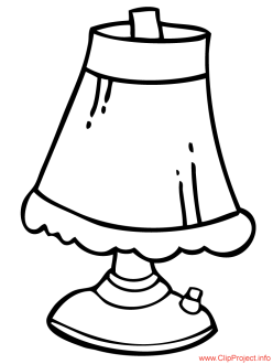 http://www.coloringpagesfree.net/images/joomgallery/originals/objects_coloring_pages_22/lamp_image_to_color_20120327_1259110742.png