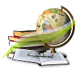http://murman-school21.ru/i/globus.png