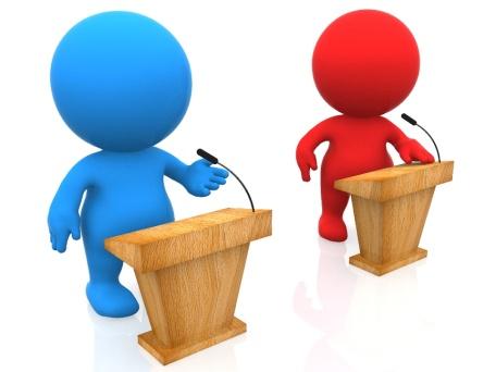 C:\Users\DoxyTerra\Pictures\Debate.jpg
