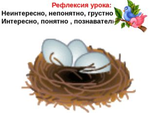 Домашнее задание: 1. Научиться рисовать птичку (рабочая тетрадь с. 26 № 3) 2