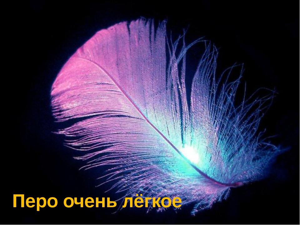 Описание птицы по плану. 1. Название птицы. 2. Размер (большая, средних разм...