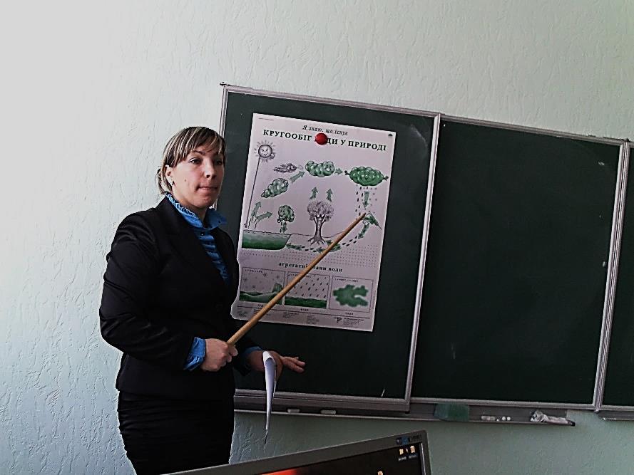 D:\География\6 кл\Урок географии-6 кл-2011\PIC_0014.JPG