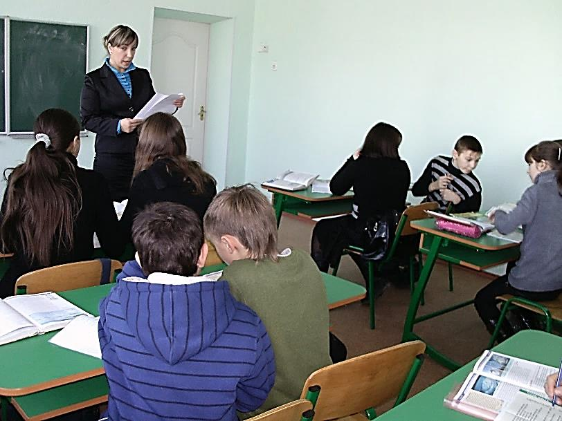 D:\География\6 кл\Урок географии-6 кл-2011\PIC_0009.JPG