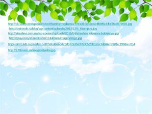 http://player.myshared.ru/471144/data/images/img1.jpg https://im1-tub-ru.yand