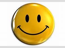 http://tse3.mm.bing.net/th?id=OIP.Mcea2fecd2290495b63c5a91b057fbd0do0&w=230&h=170&rs=1&pcl=dddddd&pid=1.1