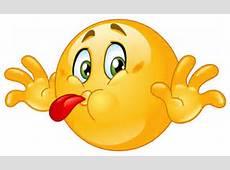 http://tse3.mm.bing.net/th?id=OIP.Meff3586c5f6b9ec6fbbc43cb956dfd9do0&w=230&h=170&rs=1&pcl=dddddd&pid=1.1