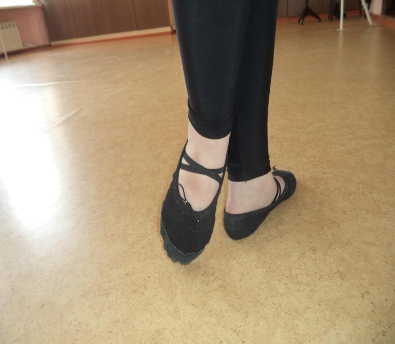 http://www.plam.ru/ucebnik/horeografija_v_sporte_uchebnik_dlja_studentov/i_040.png