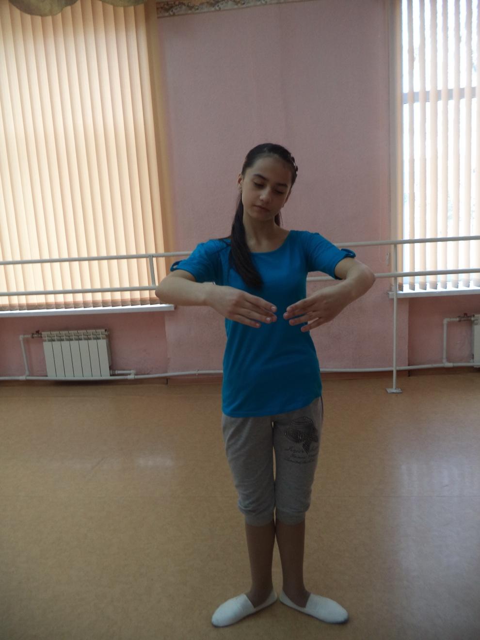 http://cl.rushkolnik.ru/tw_files2/urls_79/54/d-53948/53948_html_m20a62666.png