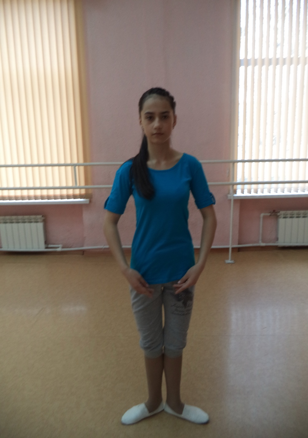 http://cl.rushkolnik.ru/tw_files2/urls_79/54/d-53948/53948_html_m1ed117df.png