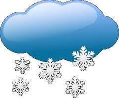 http://www.snowtubingny.com/Cloud_with_Snowflakes.JPG
