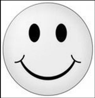 hello_html_mc4e7ecc.png