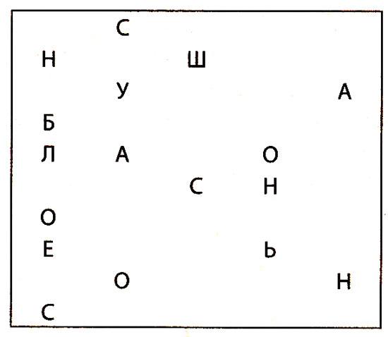 http://ped-kopilka.ru/images/33(38).jpg