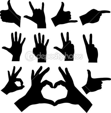 E:\наташа\буклет масстер класса\depositphotos_5362672-Hands-silhouettes.jpg