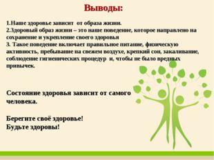 Руководители: За гу именныхз Елена Михайловна, Косарева Ирина Афанасьев на В