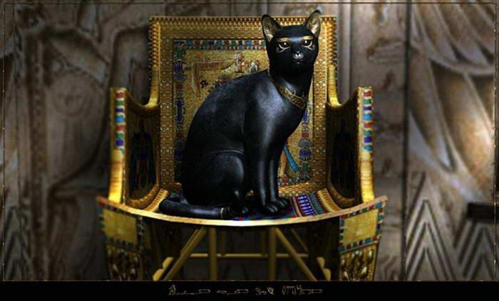 http://img1.liveinternet.ru/images/attach/c/1/58/743/58743374_Egipt_cats_koteiko.jpg